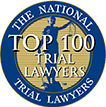 National Trial Lawyers Top 100 Lawyers