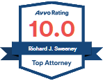 Top Attorney 2019